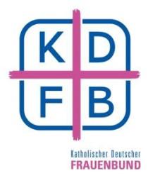 Frauenbund Wackersdorf